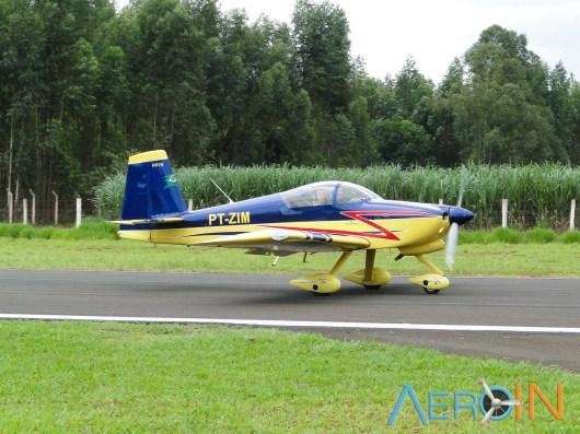 Aeroleme 2015 PT-ZIM 01