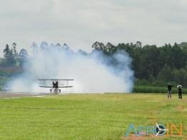 Aeroleme 2015 PT-ZSB 02