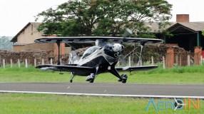 Aeroleme 2015 PT-ZSB 05