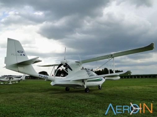 Aeroleme 2015 PU-JDO 01