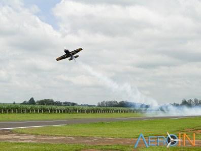 Aeroleme 2015 PU-LBN 01