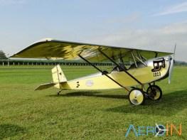 Aeroleme 2015 PU-PHT 02