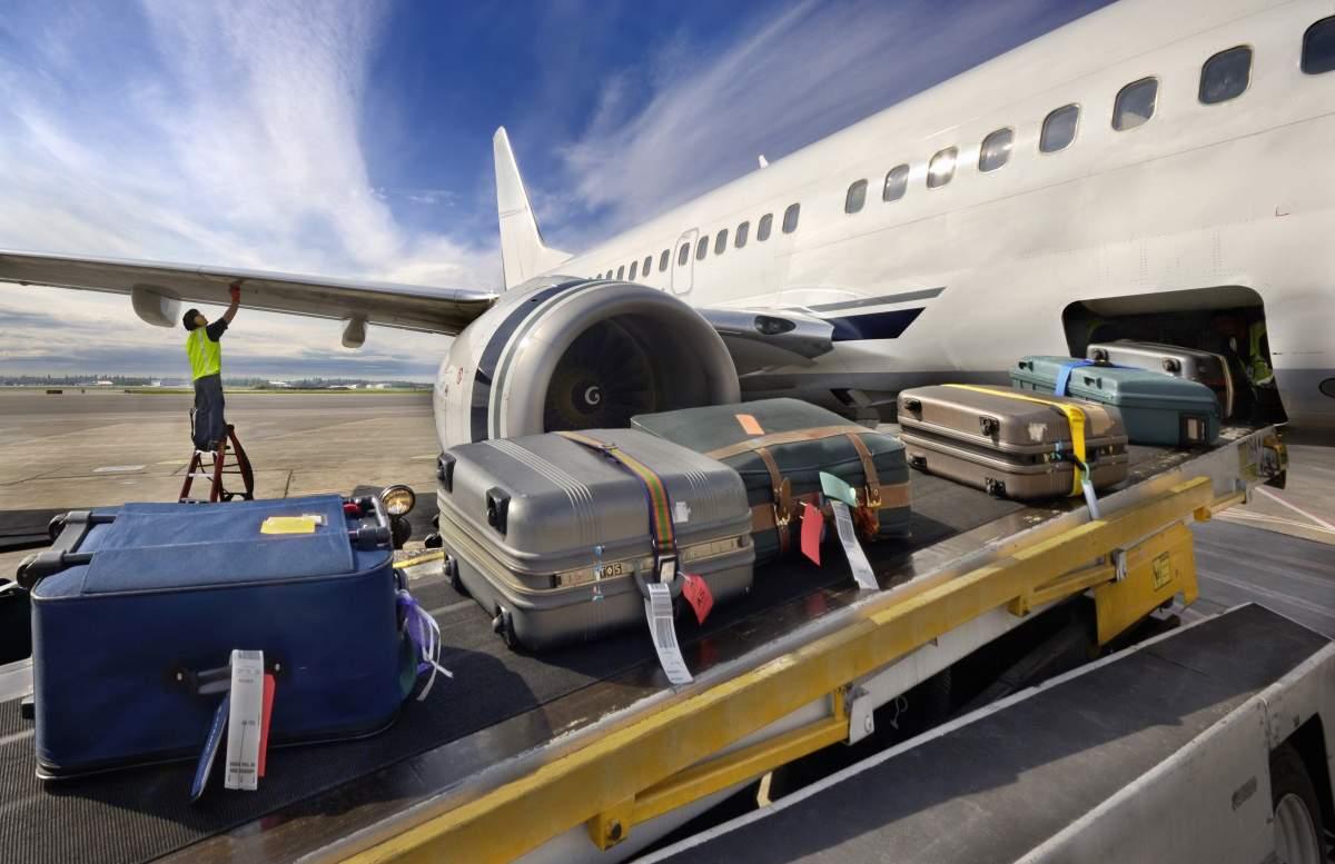 Novas regras na Aviação Civil Brasileira: Veja em detalhes o que muda.