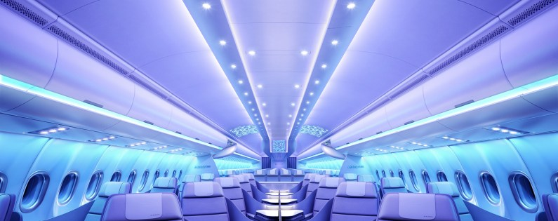 A330neo_Airspace-by-Airbus_Ambient-light