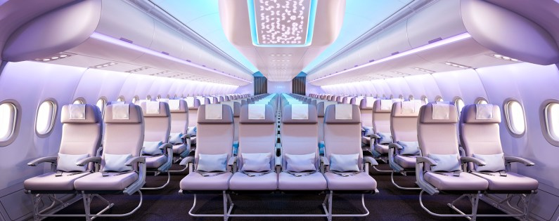 A330neo_Airspace-by-Airbus_Economy-class_hotspot