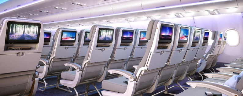 A330neo_Airspace-by-Airbus_Entertained-and-Connected