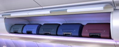 A330neo_Airspace-by-Airbus_More-storage