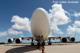 BOEING 747-400 ED FONE ONE 23MAR2016-FOTO VALTER ANDRADE_MG_1096 aa