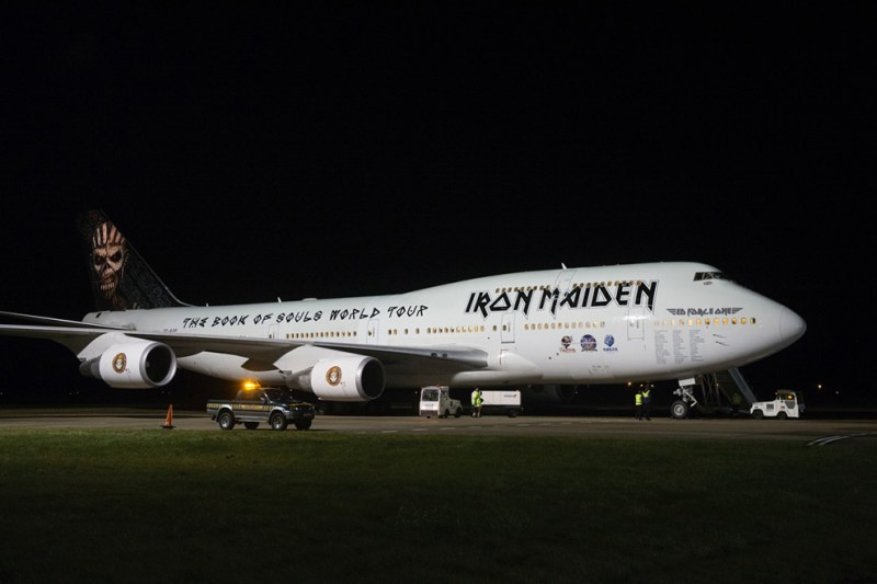 ED-FORCE-ONE-Iron-Maiden-2016
