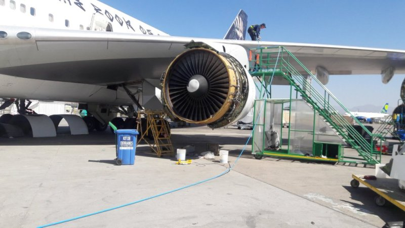 iron-maiden-ed-force-one-chile-4