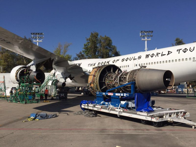 iron-maiden-ed-force-one-chile-7