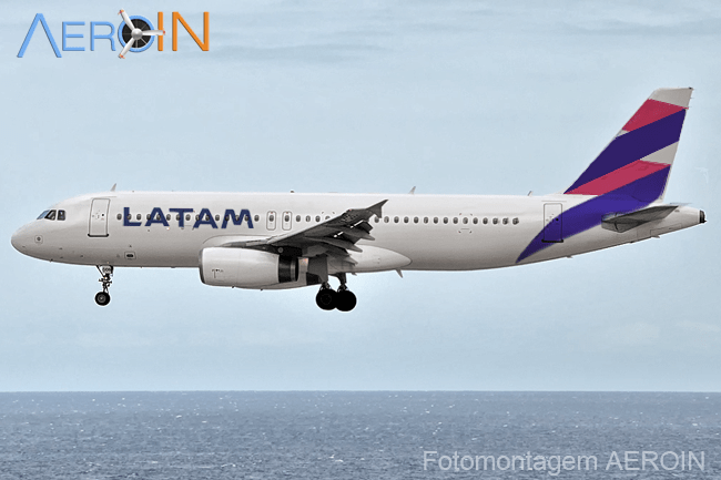 A31120323LatamAEROIN