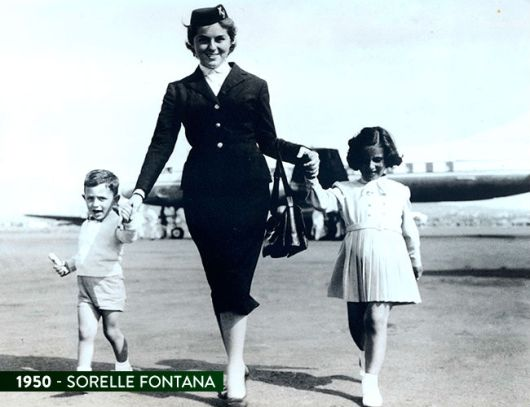 1950_Sorelle_Fontana