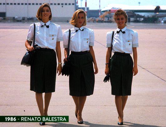 1986_Renato_Balestra