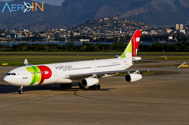 TAP_A340