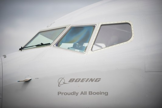 160630_boeing_100th_014