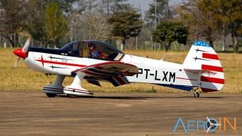 CBA 2016 PT-LXM 02