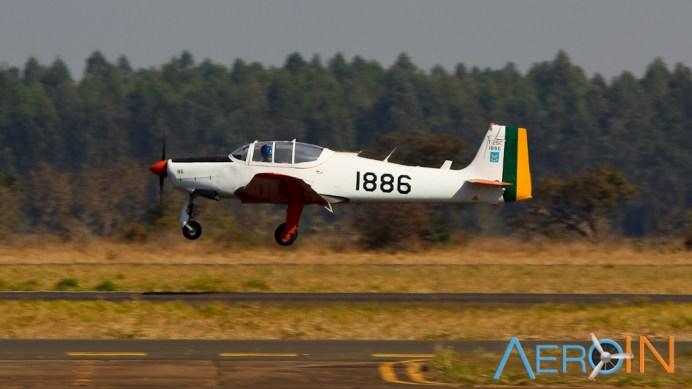 CBA 2016 T-25C 02