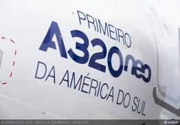 latamneo3201