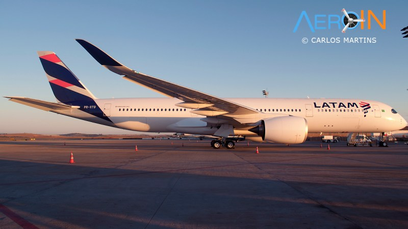 A350 LATAM PR-XTD 02