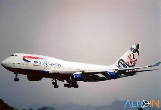 BBBRITISH AIRWAYS 747-400 BALEIA copy