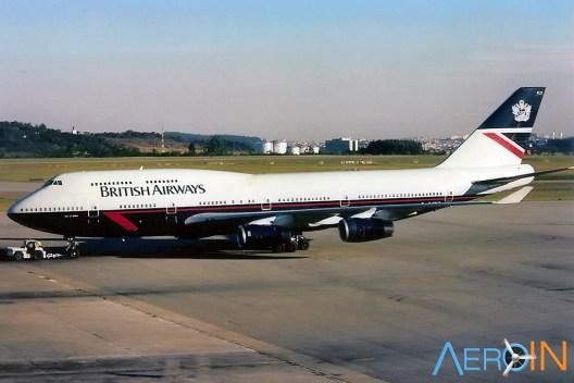 BRITISH AIRWAYS 747-400 G-BNLD copy