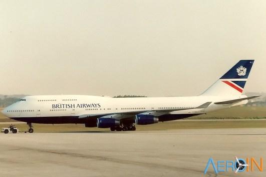 BRITISH AIRWAYS 747-400 G-BNLJ copy