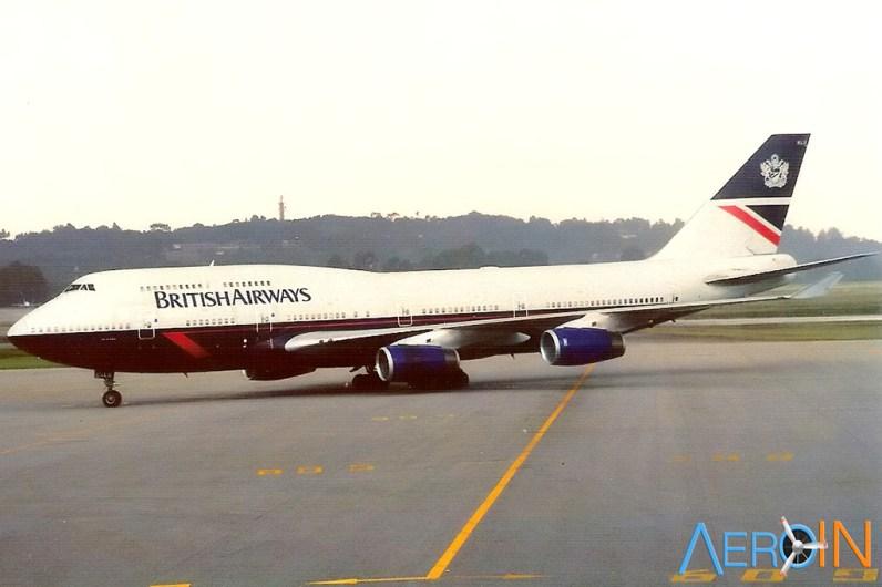 BRITISH AIRWAYS 747-400 G-BNLP copy