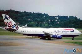 british airways 747-400 baleia copy