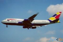 british airways 747-400 dinamarca copy