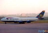 british airways 747-400 triagulos copy