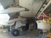 54mro-latam-aeroin-16