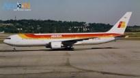 767-iberia-ec-gsu
