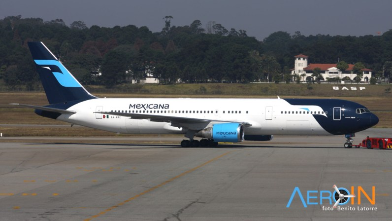 767-mexicana-xa-mxc-3