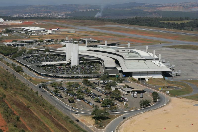 aeroporto-internacional-tancredo-neves-confins