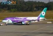 aerosur-767-sharko-cp-2659-11