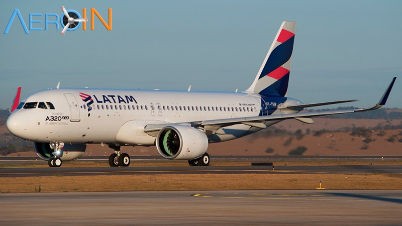 latam_a320_neo