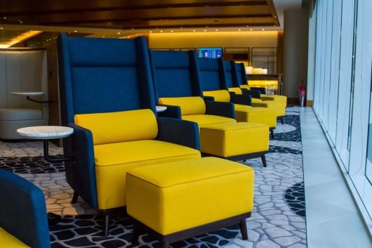 riogaleao-salas-plaza-premium-lounge-salas-vip-6