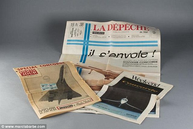 newspaper-concorde