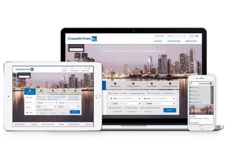 site-app-copa-airlines-2016