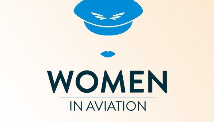 women-in-aviation-ibas