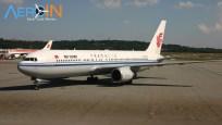 767-air-china