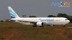 767-euroatlantic-cargo-cs-tlz-3