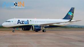 airbus-a320neo-azul-pr-yra-delivery-2