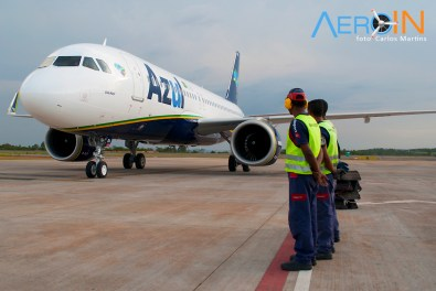 airbus-a320neo-azul-pr-yra-delivery-4