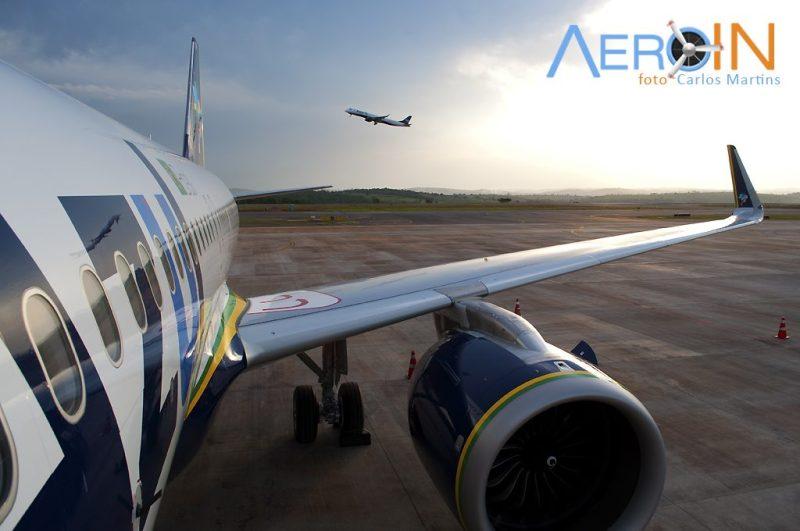 airbus-a320neo-azul-pr-yra-delivery-6