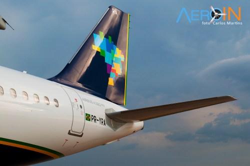 airbus-a320neo-azul-pr-yra-delivery-8