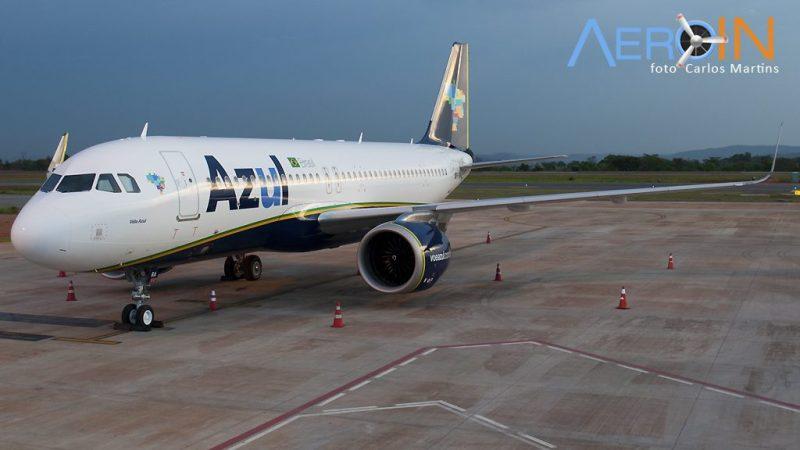 airbus-a320neo-azul-pr-yra-delivery-9