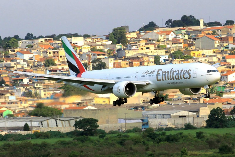 emirates-boeing-777-300er-a6-ecf-gru-foto-luis-alberto-neves-ecf2
