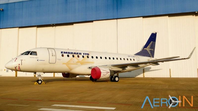embraer-170-161012